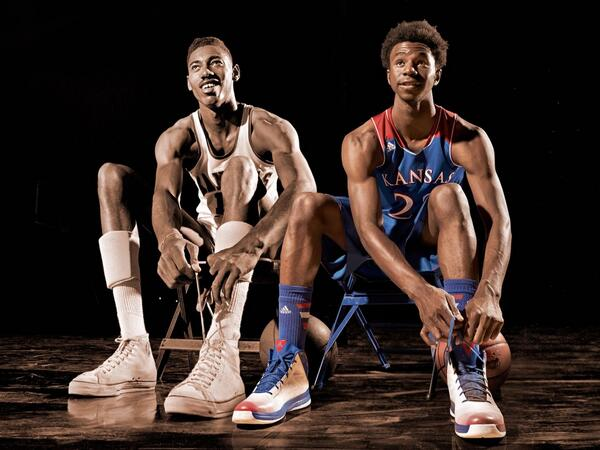 Blog Archives - Andrew Wiggins Jabari Parker Shoes